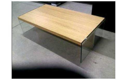 Habitat Basse Table Elegance Table 908210 OkXPiuZ