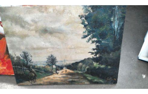 Achat Peinture Sur Bois Surin Occasion Wasquehal Troccom