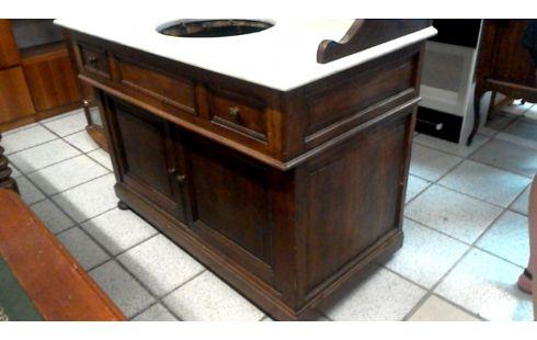achat meuble de toilette ancien occasion grigny